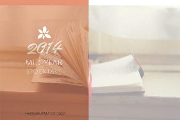 mid year stocktake book
