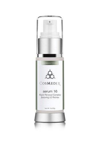 cosmedix serum 16