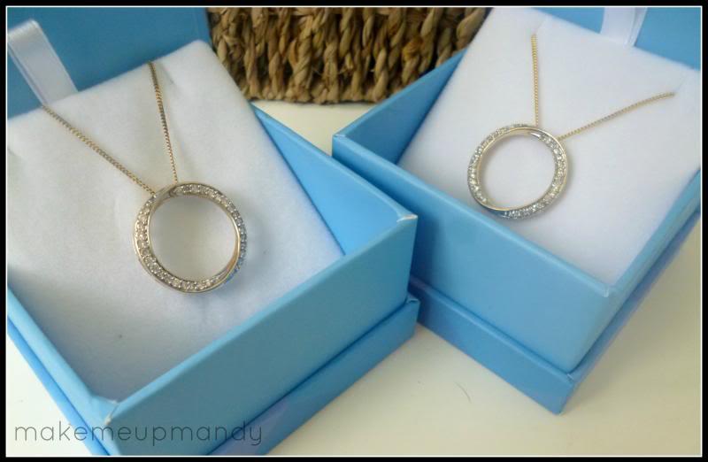 bevilles jewellery