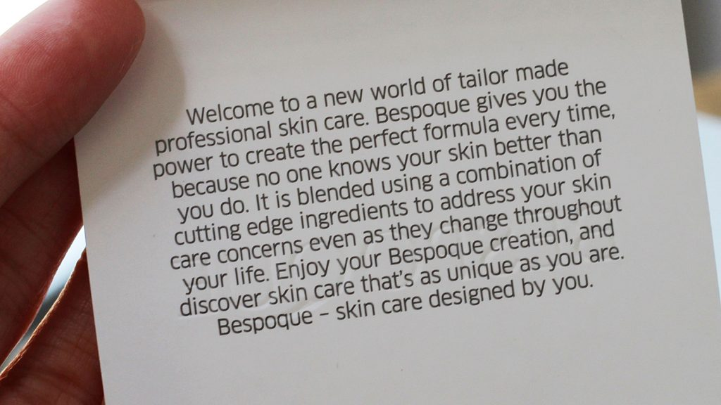 Bespoque-Customise-Your-Own-Skincare-Review-3