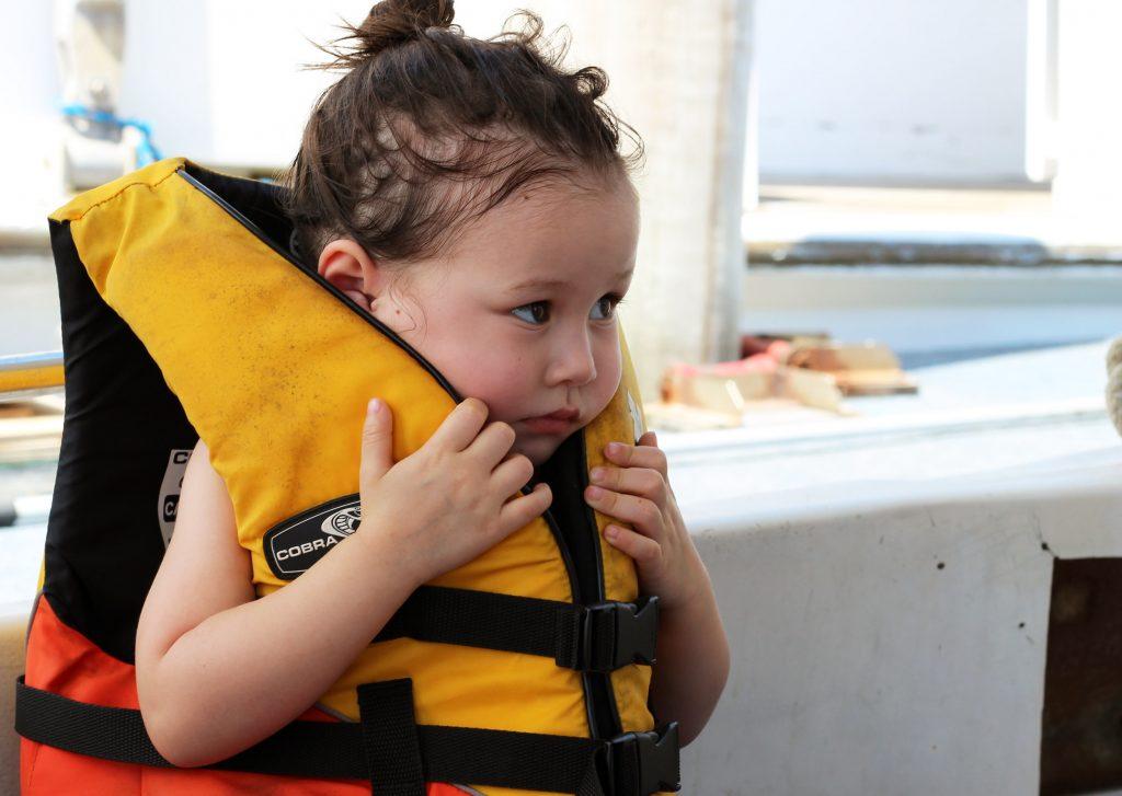 Shoal-Bay-NSW-Holiday-Boat-Charter-3