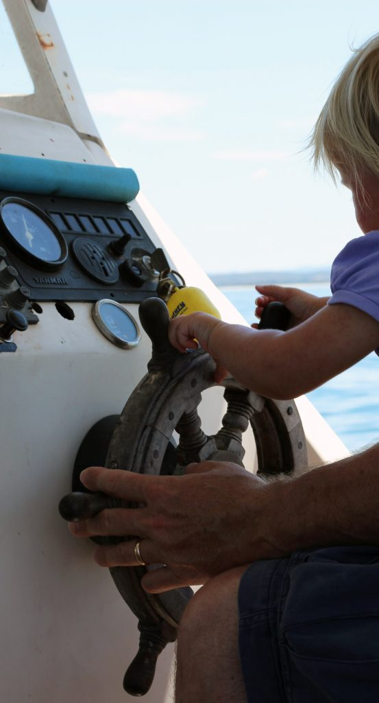 Shoal-Bay-NSW-Holiday-Boat-Charter-4
