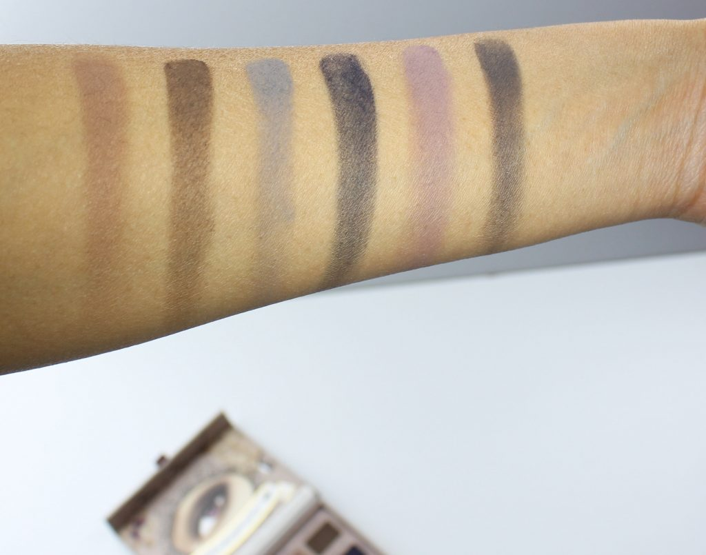 Too-Faced-Matte-Eye-Shadow-Collection-Review-Swatches