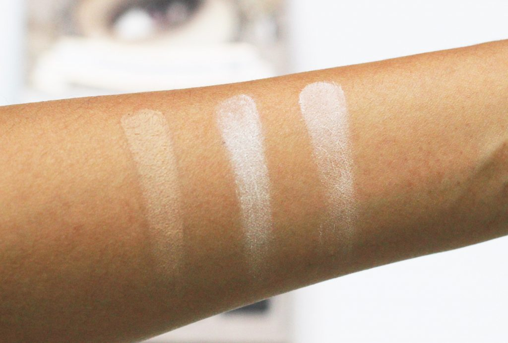 Too-Faced-Matte-Eye-Shadow-Collection-Review-Swatches-2