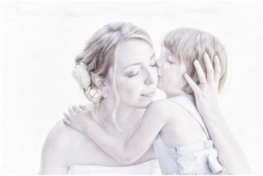 3 Things All Moms Should Do For Themselves