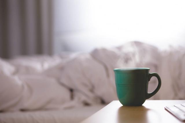 comfortable hypoallergenic mattress bed sleep