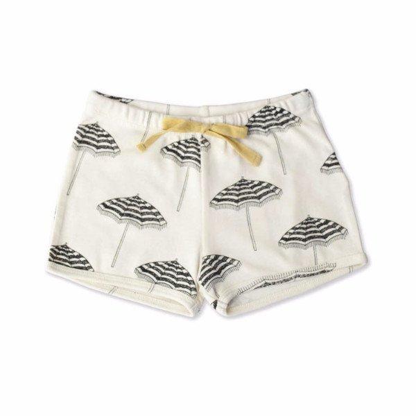 beach brolly shorts