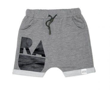 rad-harem-shorts
