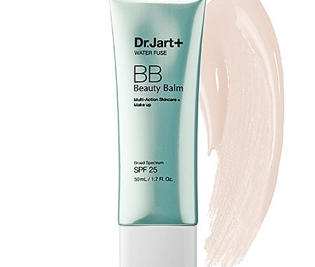 best bb cream for acne