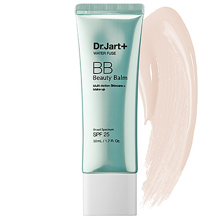 the 7 best bb creams for acne prone skin. Black Bedroom Furniture Sets. Home Design Ideas