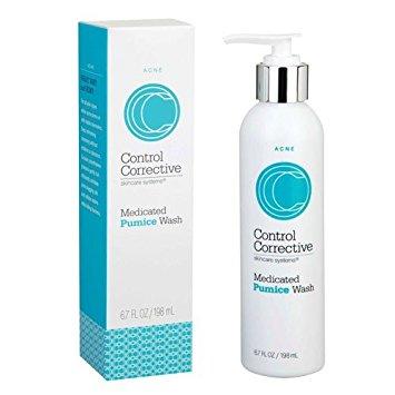 best-body-acne-wash