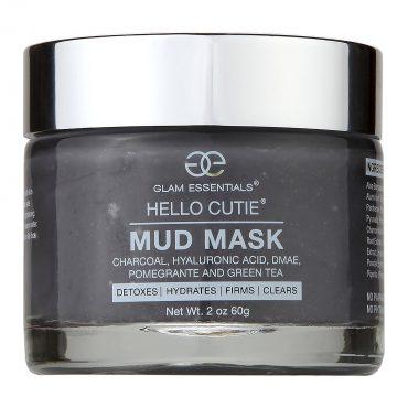 best-face-mask-for-blackheads