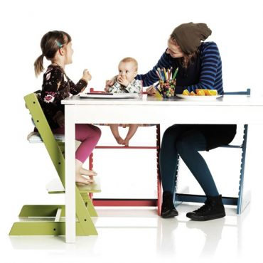 best-high-chair-for-small-spaces
