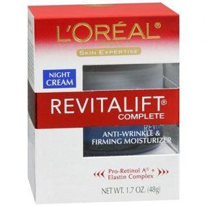 best-non-comedogenic-moisturizer