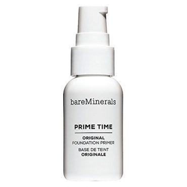 best-primer-for-acne