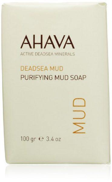 best-soap-for-oily-skin