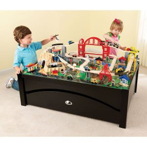 best-train-table-for-kids