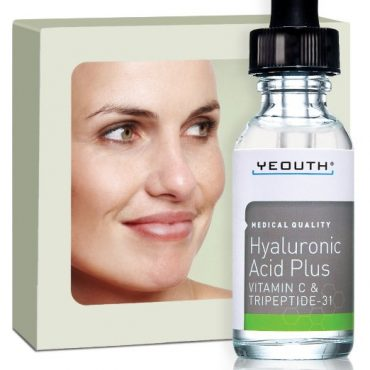 best-hyaluronic-acid-serum