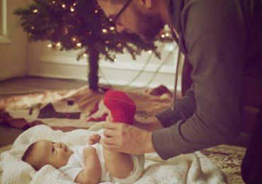 Best wipe warmer for baby