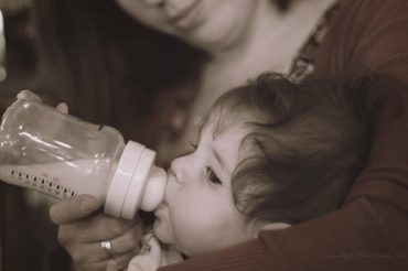 formulas-for-gassy-babies