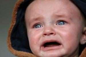 baby fever tips