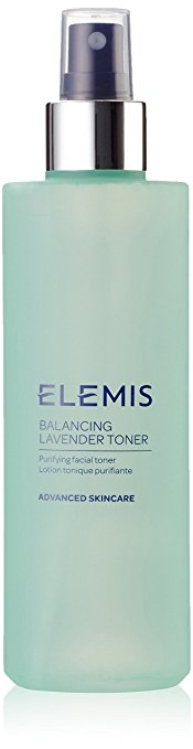 elemis toner for oily skin-min