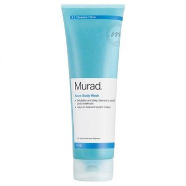 rsz_murad_body_wash-min