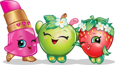 shopkins information about what are they-min