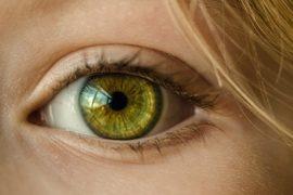 dark eye circles review lotion