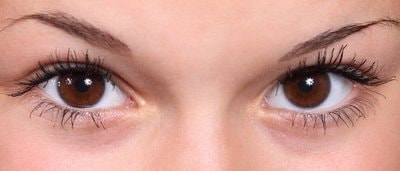 3b4b6c87cd1 Best Tubing Mascaras You Should Try: 5 of the Top -