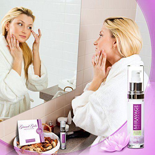 miravage rosacea moisturizer-min
