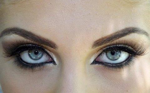 julep tightlining eye makeup eyeliner