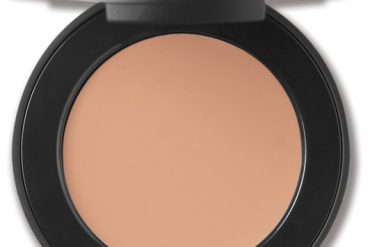 top dark circles concealer