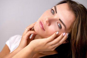 skin laser procedure